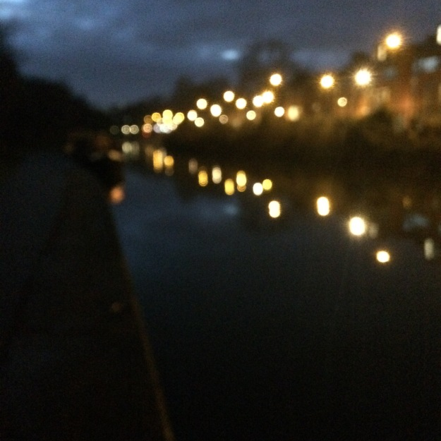 blurred-lights