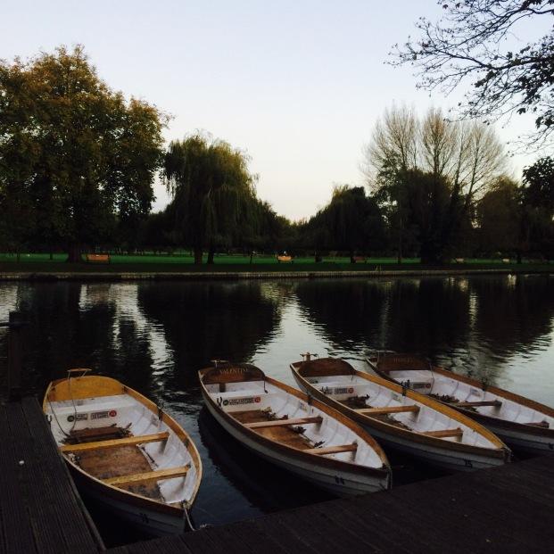 October canals2