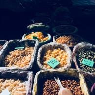 Carpentras Market 3